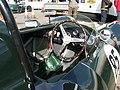 Tojeiro Jaguar cockpit Donington.jpg