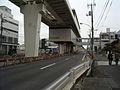 Tokyo Yazaike sta 001.jpg