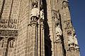 Toledo, Monasterio de San Juan de los Reyes-PM 65535.jpg