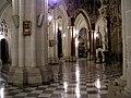 Toledo Cathedral indoor2.jpg