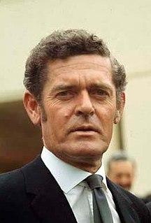 Tom Hughes (Australian politician) Australian politician and barrister