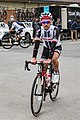 Tom Stamsnijder at the start in King City (42763069331).jpg