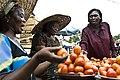 Tomato sellers 5 - Ghana.jpeg