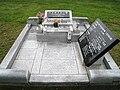 Tomb of Haiseiko.jpg
