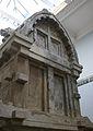 Tomb of Payava 8.jpg