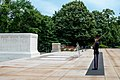 Tomb of unknown soldier.jpg