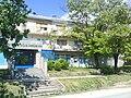 Tomislavgrad09440.JPG