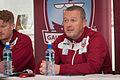 Tommy Dunne (footballer born 1972) 3.jpg