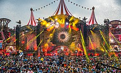Tomorrowland 2017.jpg