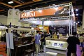 Tong Ho Musical Wooden Works booth 20190713b.jpg
