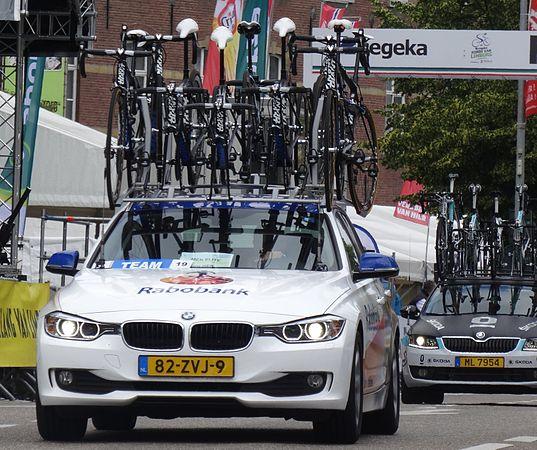 Tongeren - Ronde van Limburg, 15 juni 2014 (E014).JPG