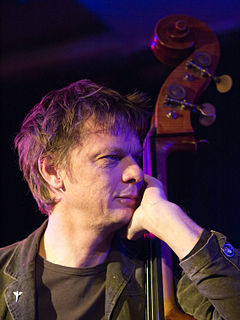 Tony Overwater Dutch composer
