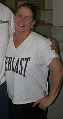 Gladys pihl 2005 09 10