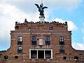 Top of Castel Sant'Angelo.jpg
