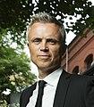 Tor Inge Hjemdal.jpg