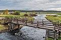 Toras-Siepin vanha silta.jpg