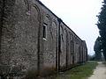 Torcello - Santa Maria Assunta 07.JPG