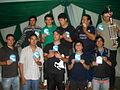 Torneo regional2 1.JPG