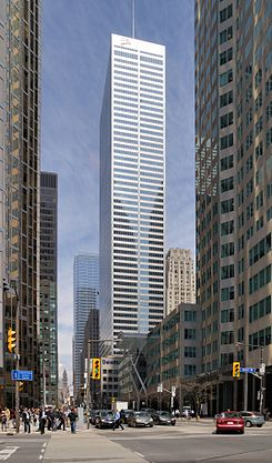 Toronto - ON - Commerce Court West.jpg