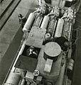 Torpedo tubes on HMS Öland.jpg