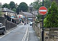 Torr Top Street, New Mills - geograph.org.uk - 884031.jpg