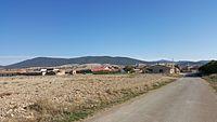Torralbilla, Zaragoza, España, 2015-09-29, JD 07.jpg