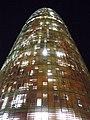 Torre Agbar - panoramio (7).jpg