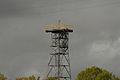 Torre de vigilancia en Torrejón (15538732055).jpg