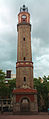 Torre del Campanar de Gràcia.jpg