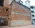 Torre del palau-castell de Betxí.jpg