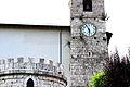 Torre dell'orologio di Opi.JPG