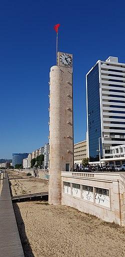 Torre do Relógio Figueira da Foz.jpg