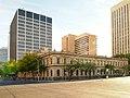 Torrens Building, Wakefield St, Adelaide.JPG