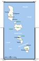 Torres-Inseln (Vanuatu).png