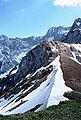 Torscharte (Karwendel).jpg