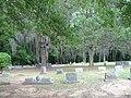 Tougaloo Garden Memorial Park (56887538).jpg
