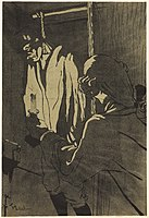 Toulouse-Lautrec - The Hanged Man, 1892.jpg