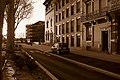 Toulouse - Allées Paul Feuga (12001792604).jpg