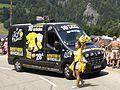 Tour de France 2010 - panoramio (6).jpg