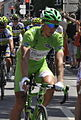 Tour de France 2012 - Rambouillet j (cropped).JPG