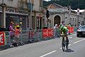 Tour de France 2014 (15263228827).jpg