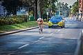 Tour de Pologne (20608508049).jpg