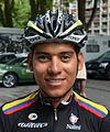 Tour de l'Ain 2014 - Stage 4 014.JPG