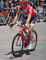 Tour of California 2010, Matti Breschel (5673751912).jpg