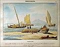 Touranne (Annam) (musée national de la Marine) (4457800229).jpg