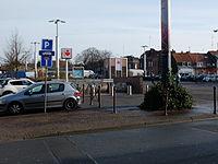 Tourcoing - Métro Phalempins - 2.JPG