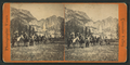 Tourists on horseback, by Reilly, John James, 1839-1894 2.png