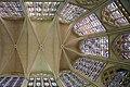 Tours, Cathédrale Saint-Gatien-PM 35165.jpg