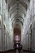 Tours - cathédrale Saint-Gatien - nef.jpg