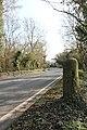 Towards Culham Bridge - geograph.org.uk - 2346136.jpg